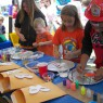 Kid Fest, Crafts