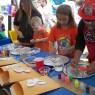 Kid Fest, Crafts